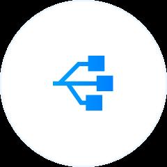 开放平台API