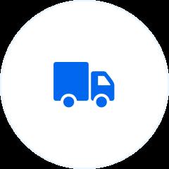 订单配送系统