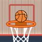 NBA三分天下